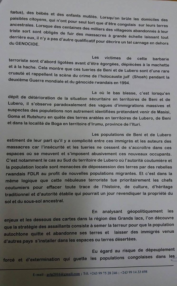 Letter Beni June 2016 P2