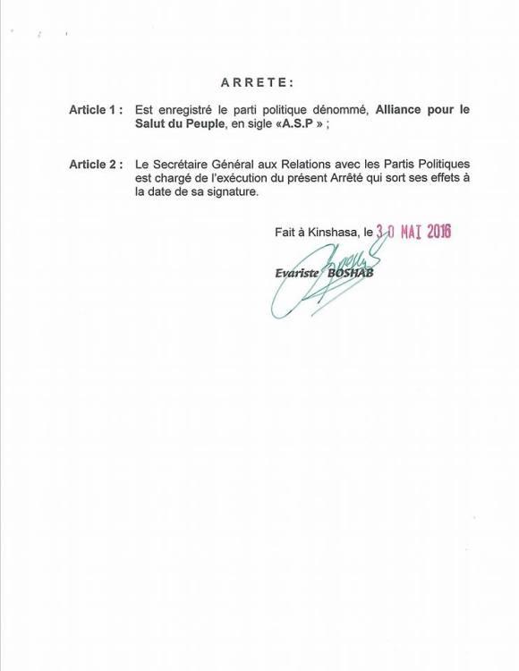 M23 Arrete 30.05.2016 P1
