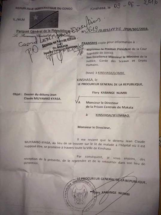RDC 09.06.2016