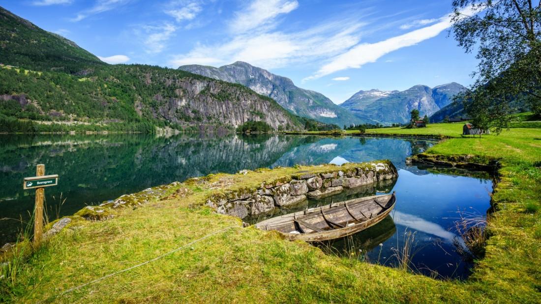 stryn-sogn-og-fjordane-norway