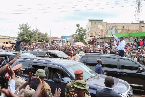 Uhuru 10.06.2016 P3 JPG