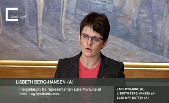 120214+Lisbeth+Berg-Hansen