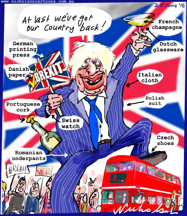 2016-06-25-boris-johnson-Brexit-country-back-600