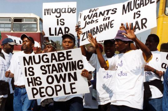 anti-mugabe-protests-in-zimbabwe