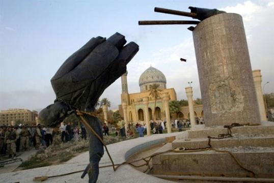 iraq-10-years