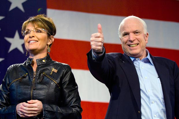McCain Palin 1130