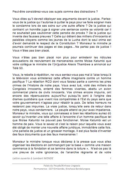 Mende Letter 01.07.2016 P2