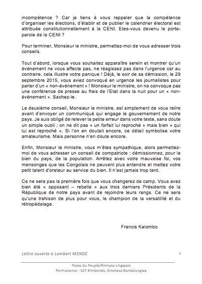 Mende Letter 01.07.2016 P3