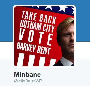 MinbaneWP Twitter