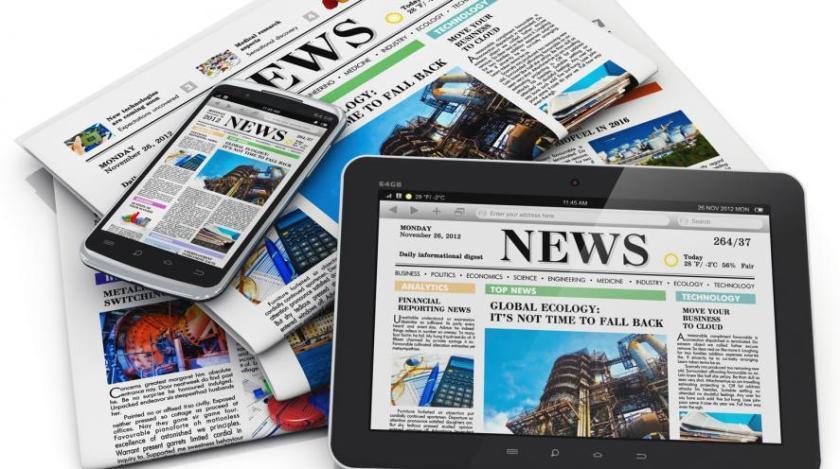 news-media-standards
