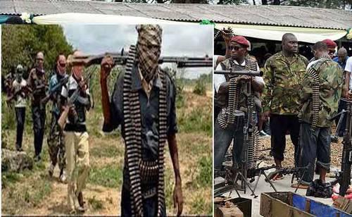 niger-militants_BH