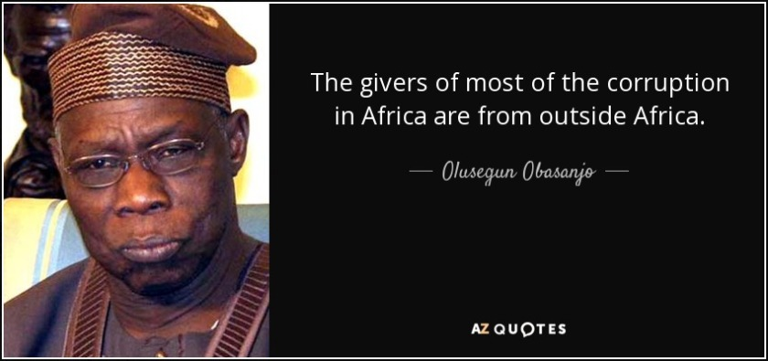quote-the-givers-of-most-of-the-corruption-in-africa-are-from-outside-africa-olusegun-obasanjo-88-15-33