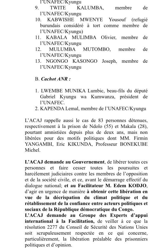 RDC Prisoner 26.07.2016 P3