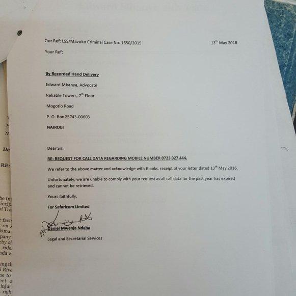 Safaricom Law 2016 P3