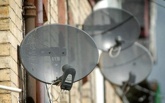 Satellite_Dish_1116337b