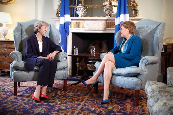 Theresa-May-Nicola-Sturgeon-600x400