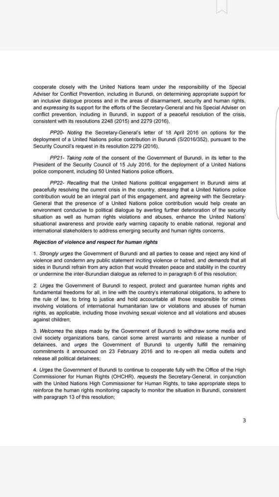 UNSC Burundi Draft P3