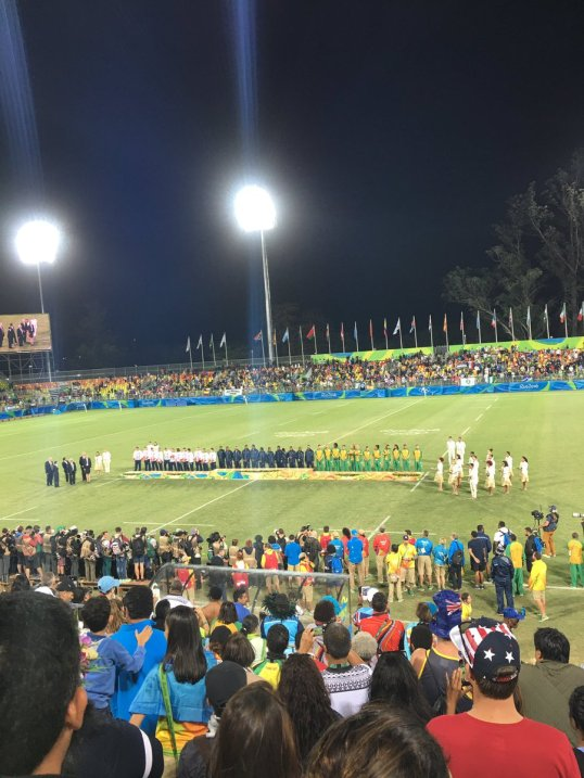 Fiji GB