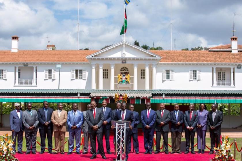 Kenyatta 09.08.2016