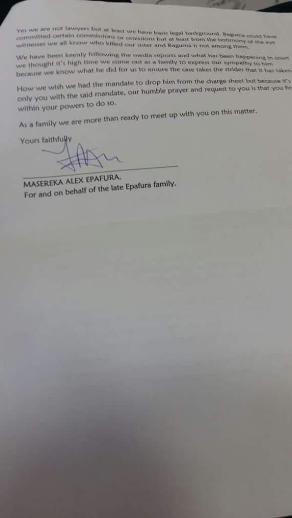 Letter DPP Baguma Aug 2016 P2