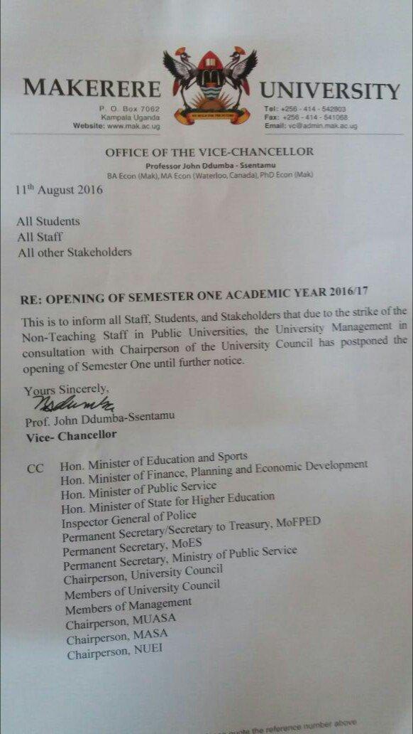 Makerere 11.08.2016