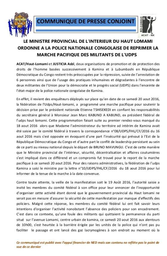 RDC 20.08.2016 P1
