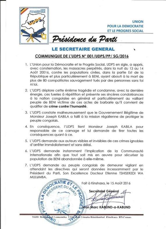 RDC PDP 15.08.2016