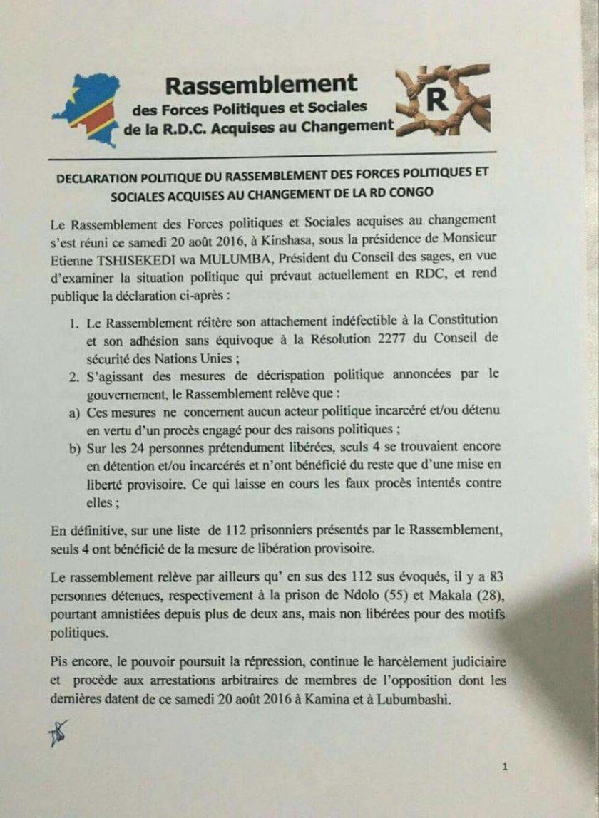 RDC Rassamble 20.08.0216 P1