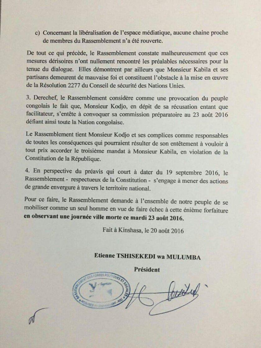 RDC Rassamble 20.08.0216 P2