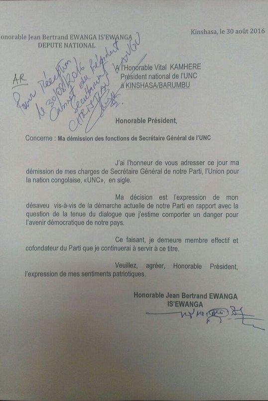 RDC RNC 30.08.2016