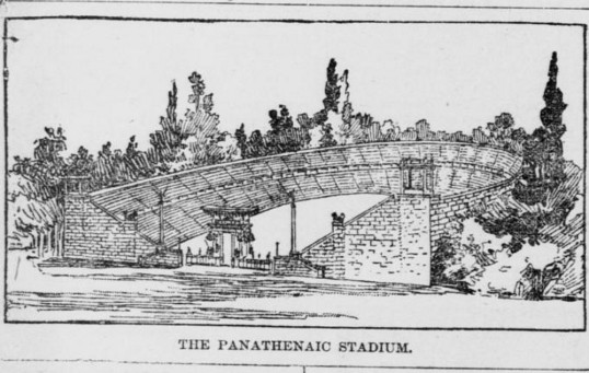 the_panathenaic_stadium