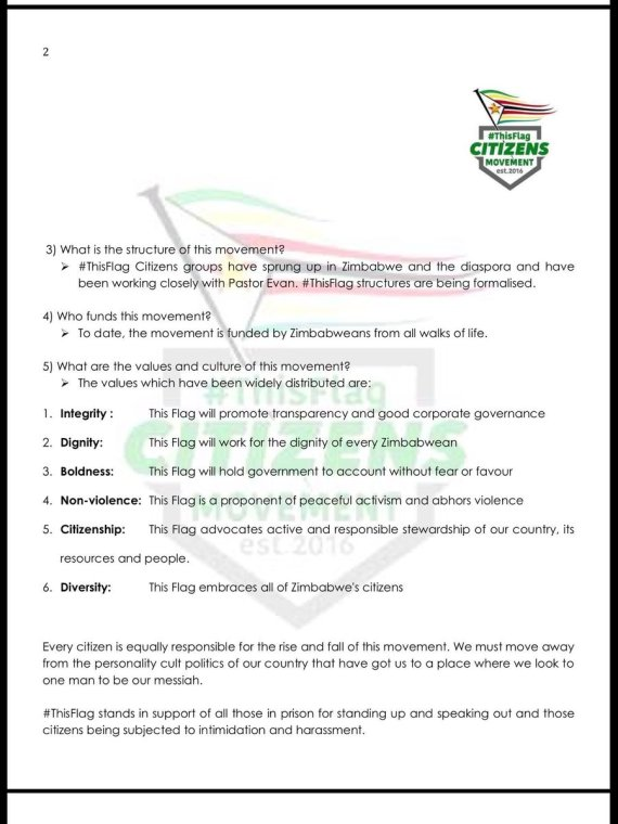 ThisFlag Press Statement 11.08.2016 P2