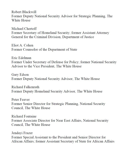 Trump Security Letter August 2016 P3