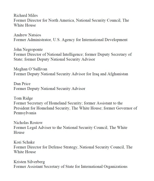 Trump Security Letter August 2016 P6