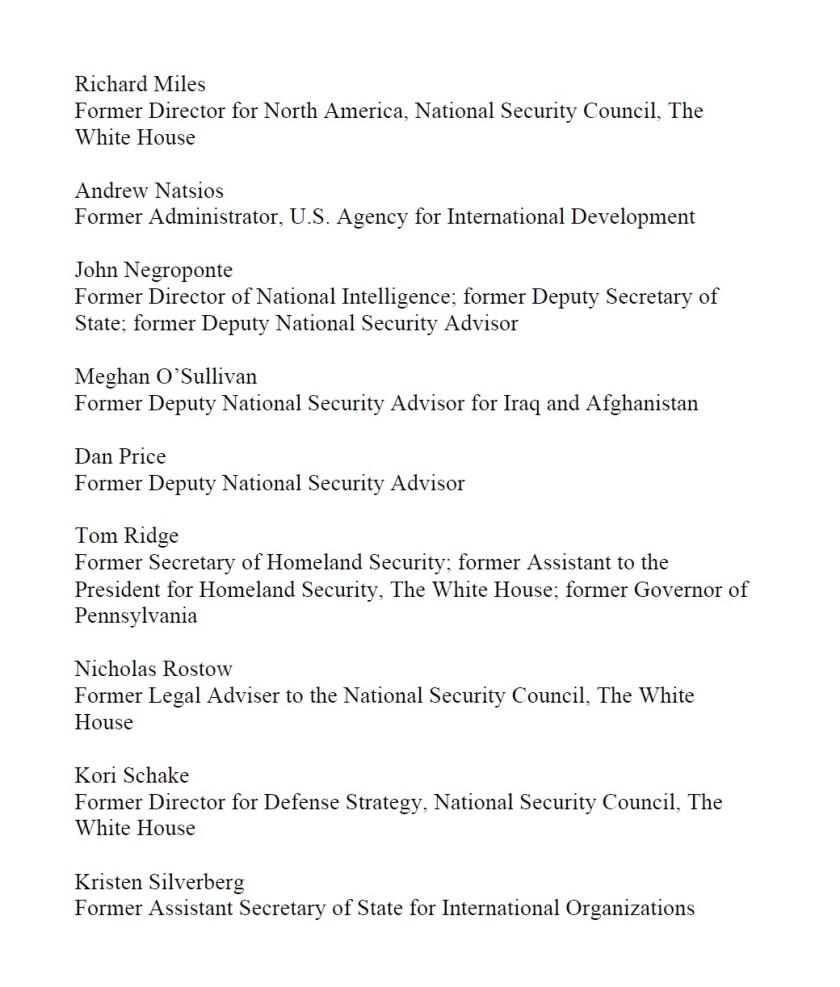 Trump Security Letter August 2016 P6
