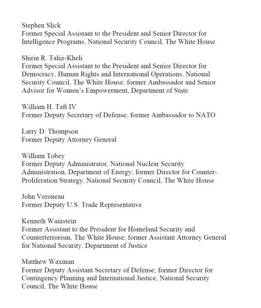 Trump Security Letter August 2016 P7