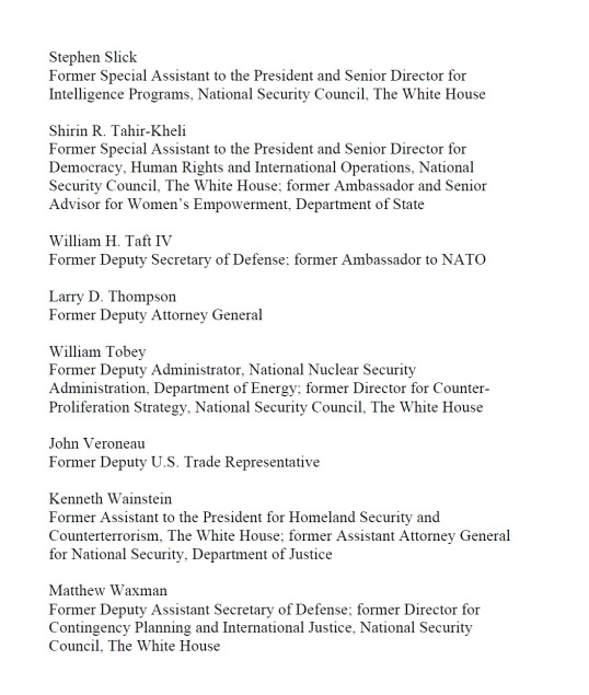 Trump Security Letter August 2016 P7