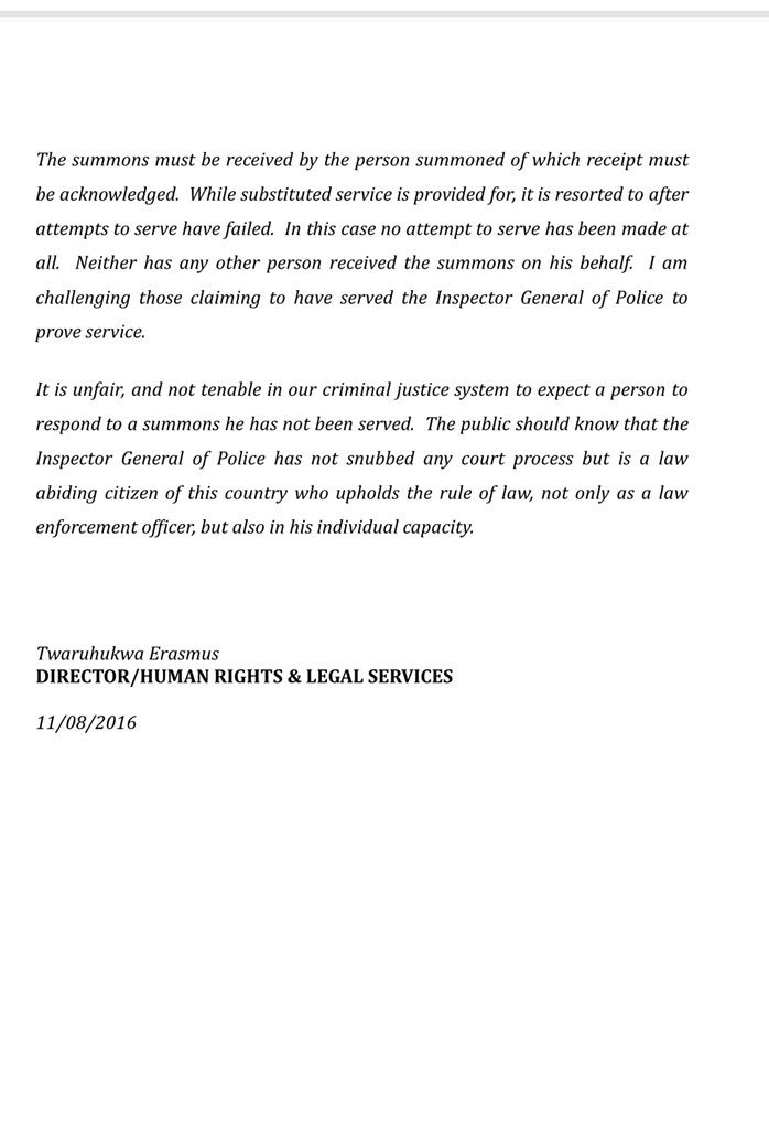 UPF 11.08.2016 P2