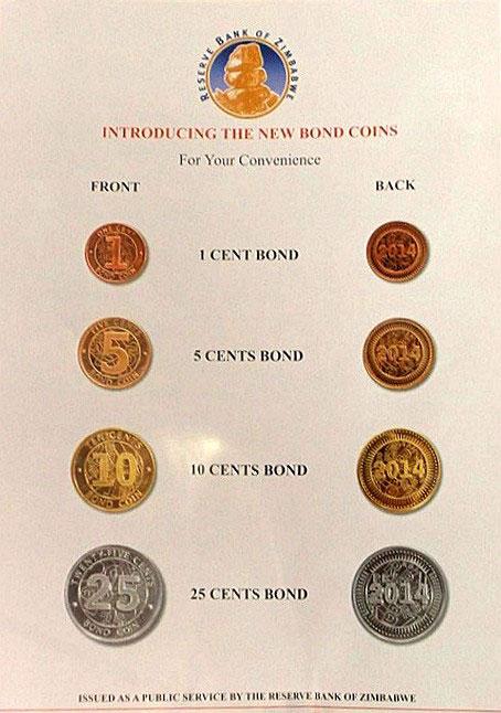 zim-bond-coins-2014