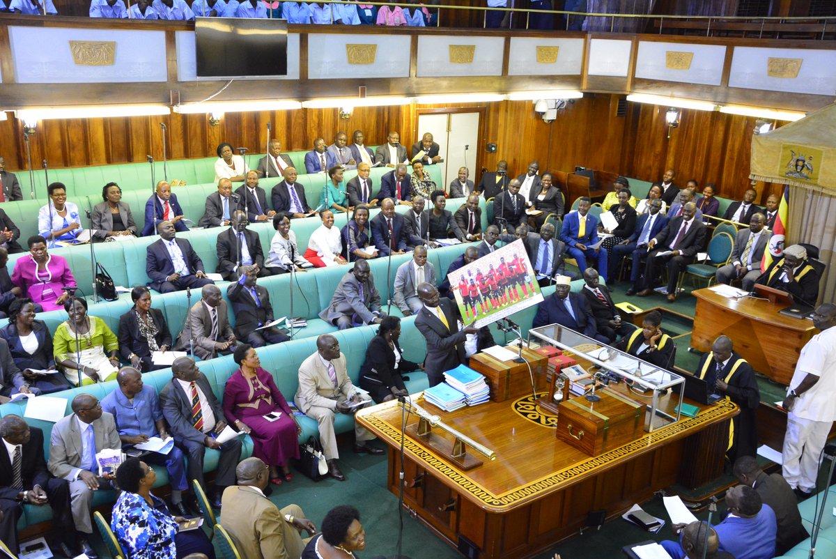 10th-parliament-sep-2016-p2
