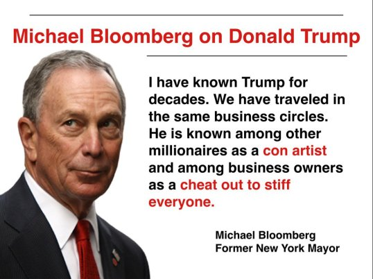 bloomberg-trump-quote