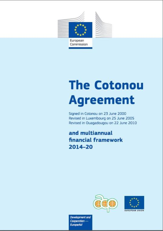 cotonou-agreement-cover