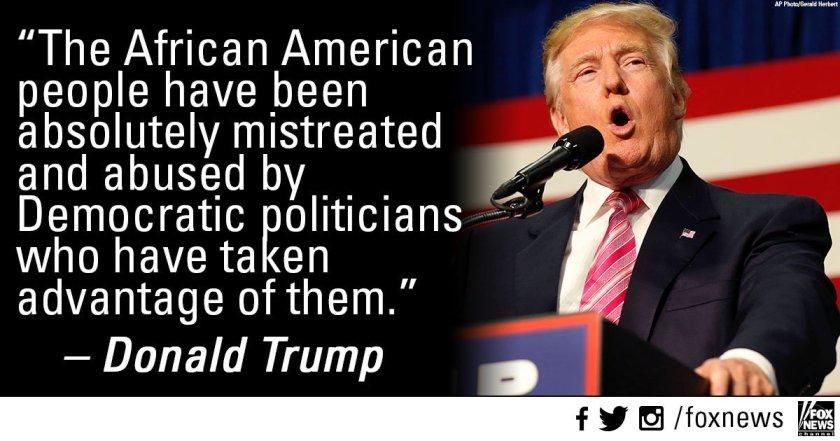 donald-trump-african-americans