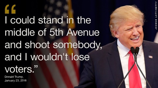donald-trump-quote-shoot-somebody-super-169