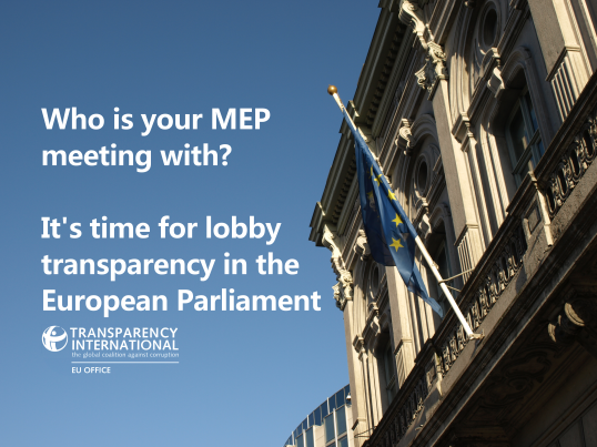 ep-lobby-transparency