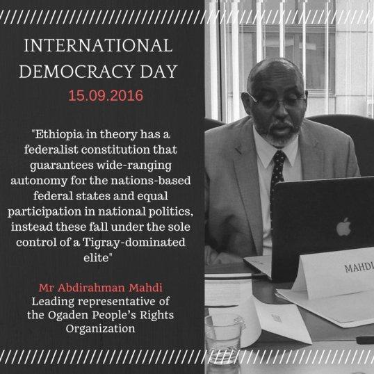 ethiopia-15-09-2016