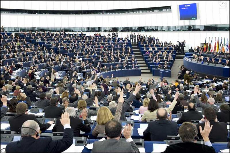 eu-parliament