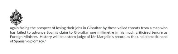Gibraltar 31.08.2016 P2