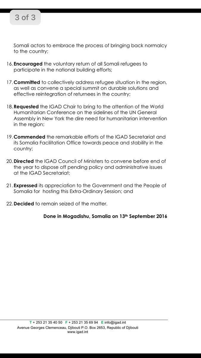 igad-draft-communique-13-09-2016-p3