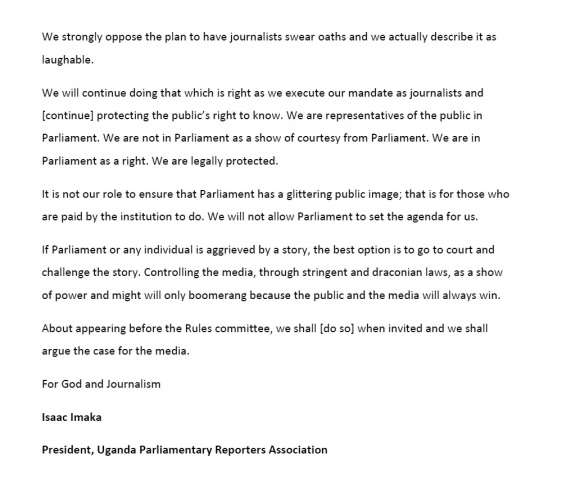 journalists-media-parliament-15-09-2016-p2